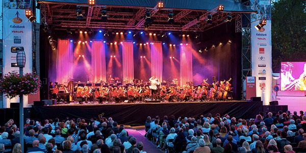 Almere Haven Festival
